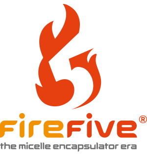 logo fire five