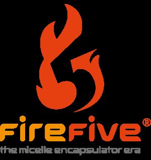 logo fire five