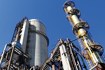 vai alla sezione industria metallurgica